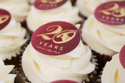 Branded Cupcakes Clients-1