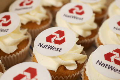 Branded Cupcakes Clients-2